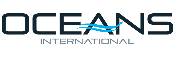 Oceans International